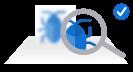 Change_Log_bug_fixes.png
