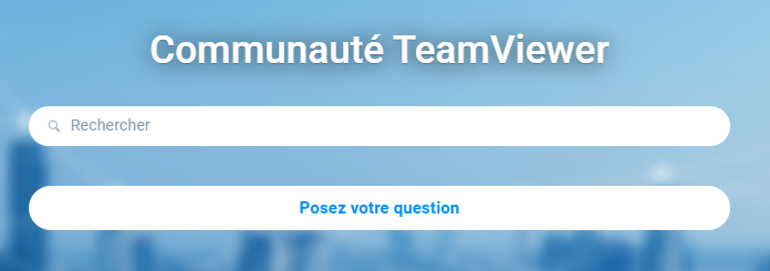 2021-03-24 11_46_42-TeamViewer Community and Support.png