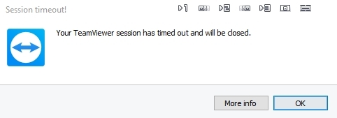 Session timeout! 2021-06-03 11_00_44.jpg