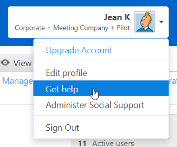 2021-07-02 12_56_04-TeamViewer Management Console.png