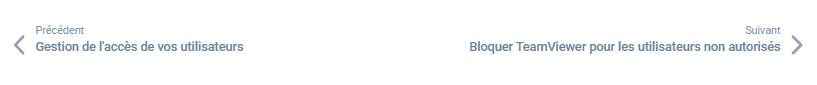 2021-02-25 16_33_10-Déployer TeamViewer - TeamViewer Support.png