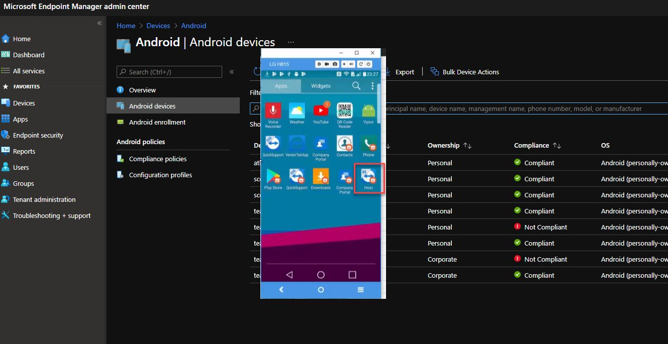 40 - intune android deploy confirm.png