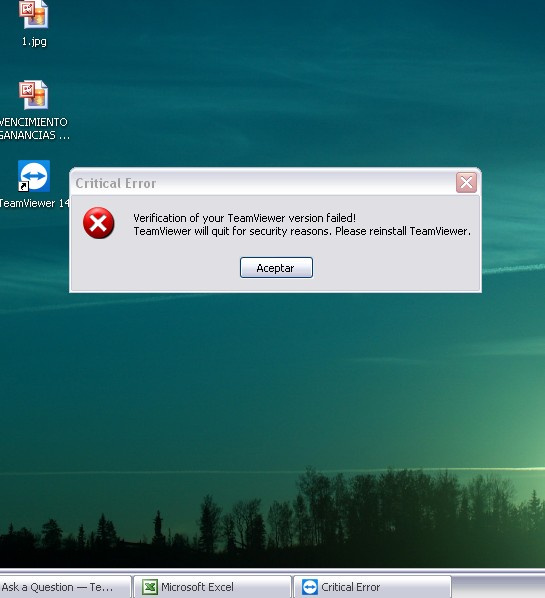 error critical.jpg