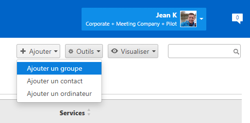 2021-02-22 16_54_58-TeamViewer Management Console.png