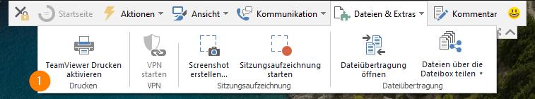2_Remote_Printing_Toolbar.png