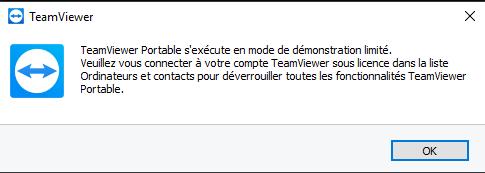 Teamviewer.PNG