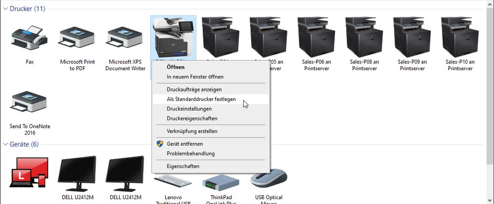 1_Control_Panel_Printer.png
