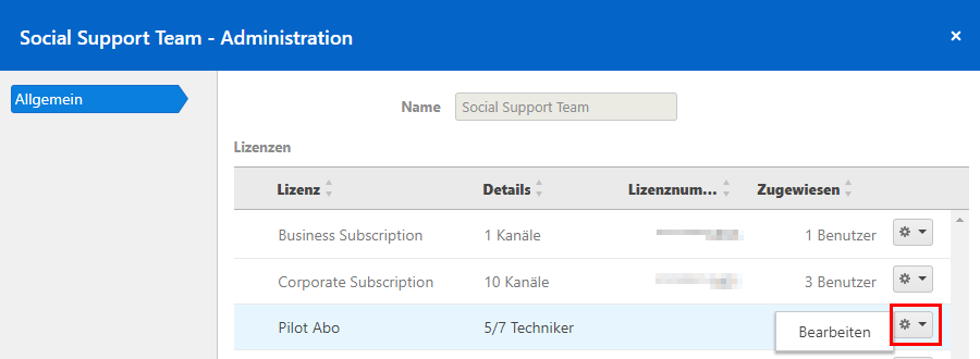 2019-08-01 17_10_23-TeamViewer Management Console.png