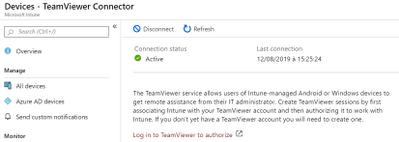 teamviewer2.PNG