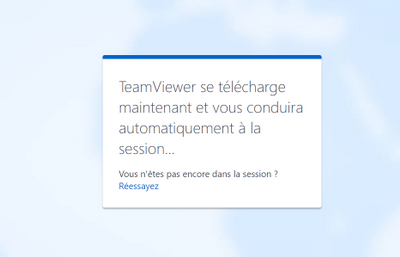 teamviewer3.PNG