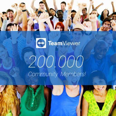 200.000 Community members no 1 .jpg