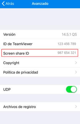 5_ScreenSharingID.png