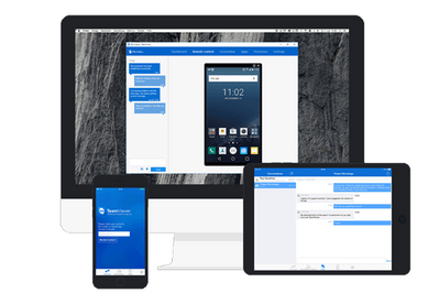 mobile-apps-quick-support1.png