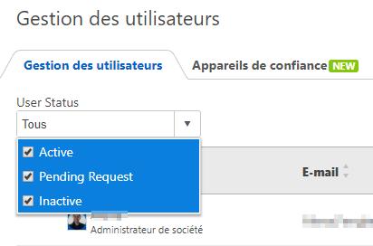 Bonus_Inactive users.png