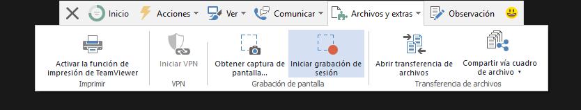 00_Toolbar.png