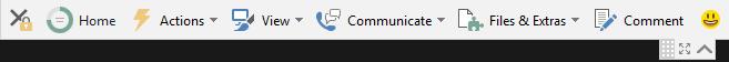 0_Toolbar.png