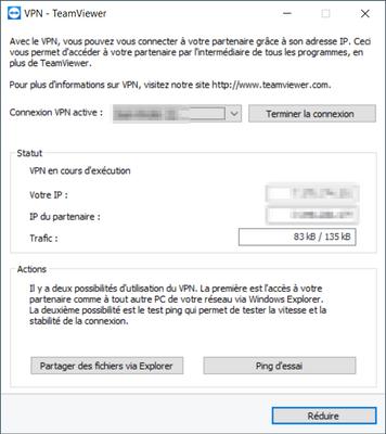 1_VPN_TeamViewer.png