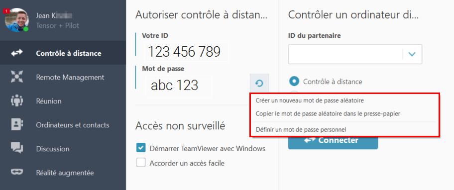 2_Fullversion_Remote_Control_Create_New_Random_Password.png