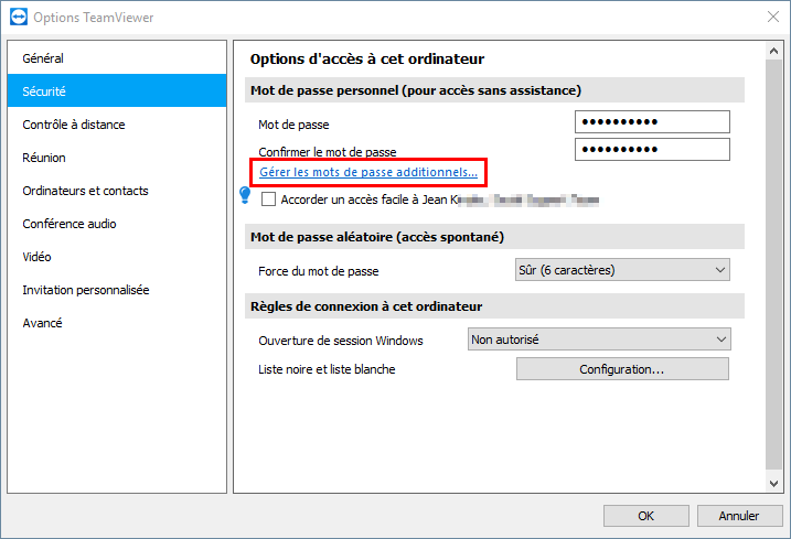 5_Fullversion_Options_Security_Manage_additional_passwords.png