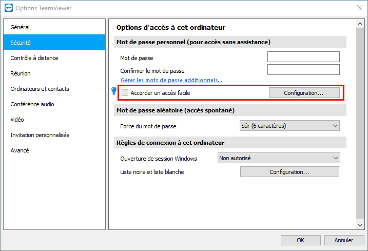 Utilisateur : « 7_Fullversion_Options_Security_Easy_Access.png »