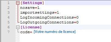 1_Licenseportable.JPG