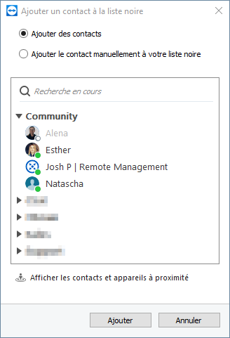 2_Black_list_Add_Contacts.png