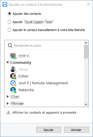 5_White_list_Add_Contacts.png