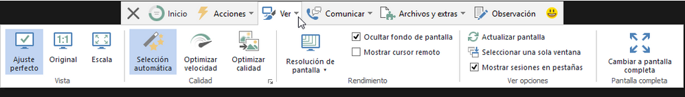10_Toolbar_View_Options.png
