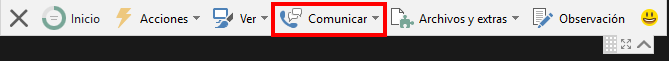 11_Toolbar_Communicate.png