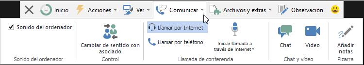 12_Toolbar_Communicate_Options.png