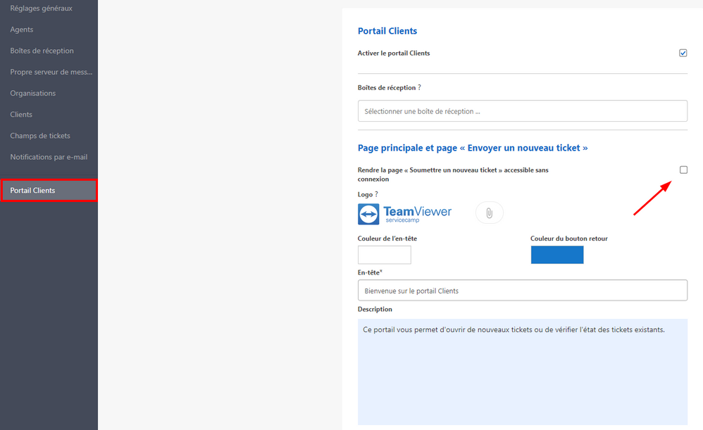 1_servicecamp_Customer_Portal_Admin.png
