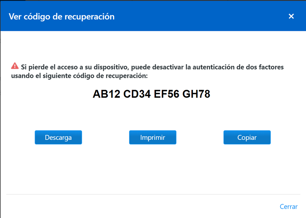 2019-10-31 16_20_59-TeamViewer Management Console.png