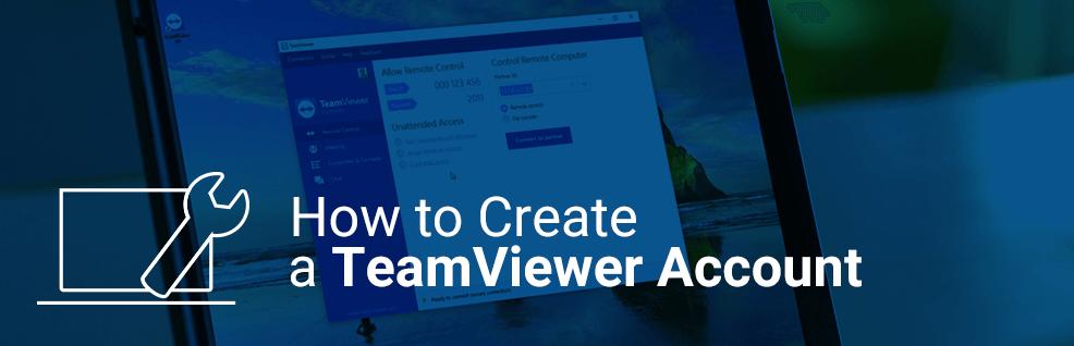 header_Create_TeamViewer_Account.png
