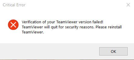 problème TeamViewer.jpg