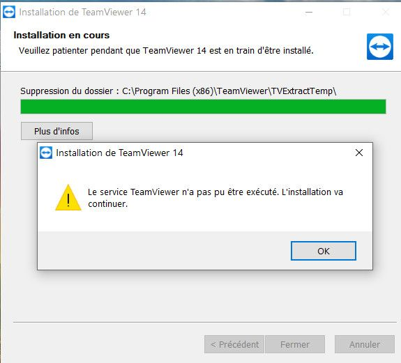 problème TeamViewer 3.jpg