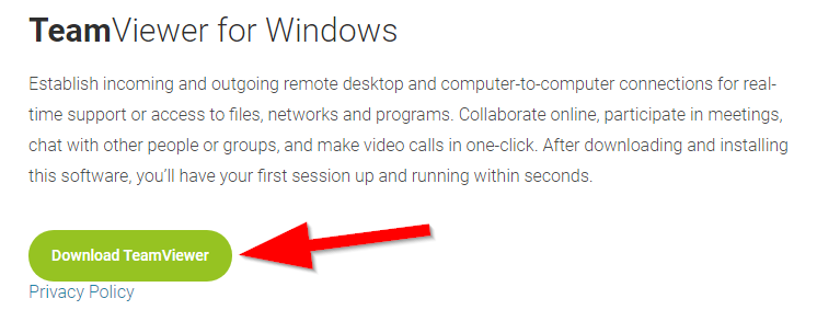 2019-11-06 13_15_58-TeamViewer Windows Download for Remote Desktop access and collaboration.png