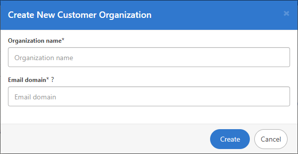 2_Create_New_Customer_Organization.png