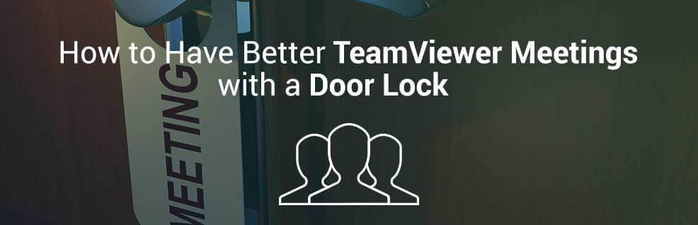 header_Door_Lock.jpg