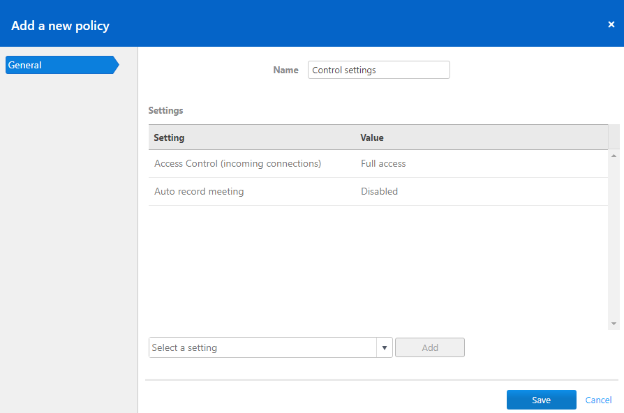 2019-11-18 11_40_39-TeamViewer Management Console.png