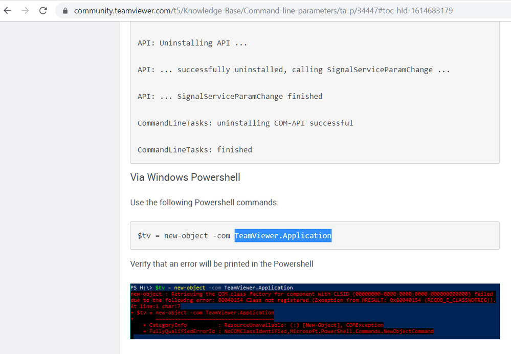 TeamViewer_COM_API.png