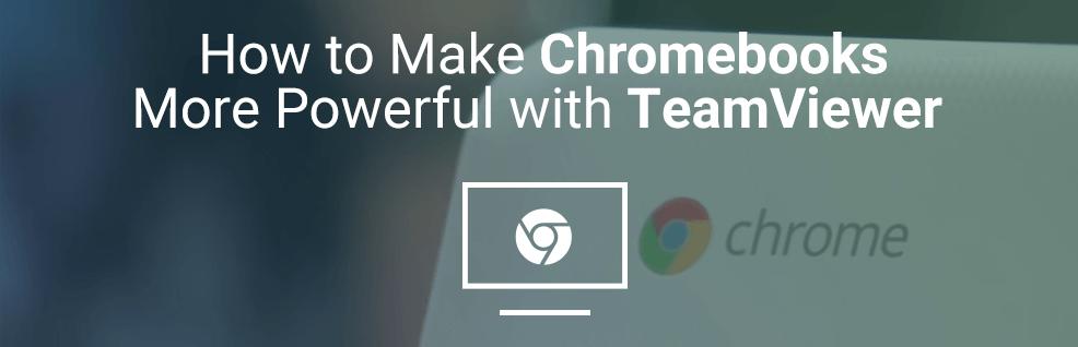 header_Chromebooks_TeamViewer.png