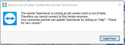 teamviewer-error.PNG