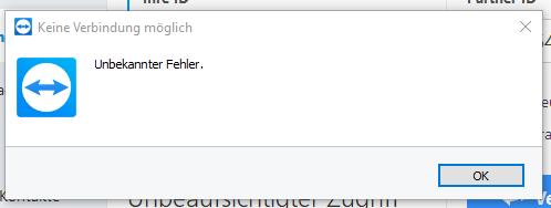 teamviewer-error2.PNG