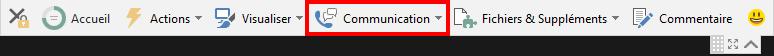 12_Communicaions.png