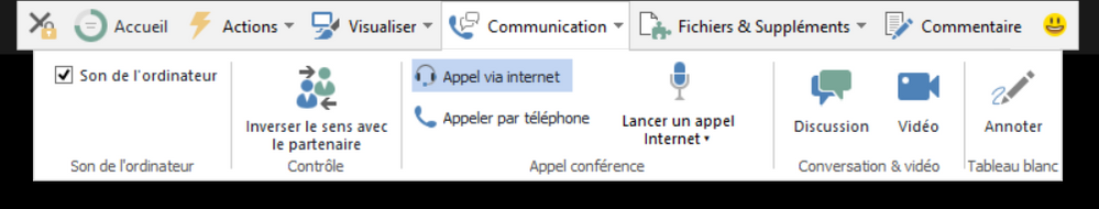 13_Communicaions.PNG