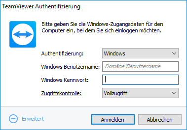 0_TeamViewer_Authentication_Windows_Credentials.png