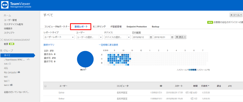 2019-12-05 11_40_41-TeamViewer Management Console.png