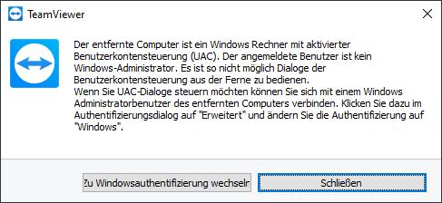5_QS_Windows_Authentication.png