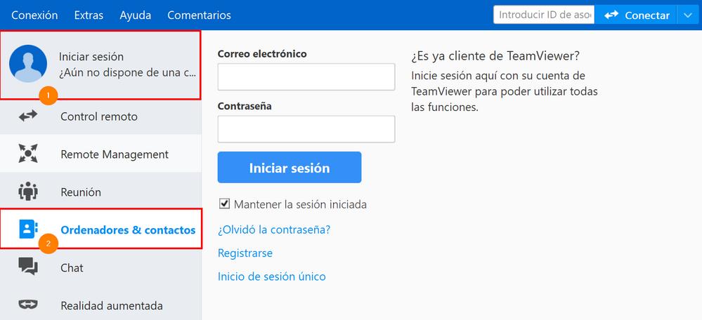 01_Client_ComputerCList.png