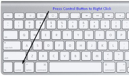 control-button-of-mac